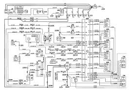 volvo xc90 wire diagram wiring library 2004 volvo xc90 wiring diagram remarkable diagrams gallery best image engine controls 2 new net cool