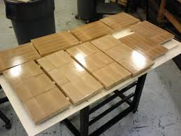 type of furniture wood. MWT Maple Type Of Furniture Wood