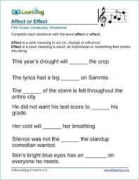 Punctuation Worksheets Teaching Free Grammar And Year 2 Printable ...