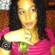 Clarice Mack (macktrucklove) - Profile   Pinterest