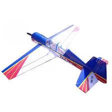 Купить <b>Радиоуправляемый самолет</b> Richmodel YAK54-50
