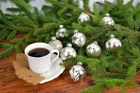 Christbaumschmuck 18 Lauscha Kugeln Christbaumkugeln Weihnachtsbaum Weihnachtskugeln Christmas Tree Balls Bell Christbaum Shabby Silber Xmas