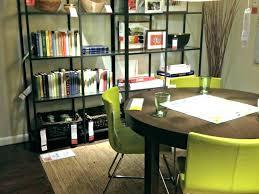 unique office decor. Simple Office Unique Office Desks Decor Large Size Of  Idea For Inside Unique Office Decor E