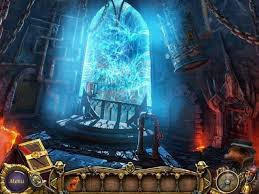 .object games games for pc, computer, mac & laptop. Weeping Skies Pc Games Free Download For Windows 7 8 8 1 10 Xp Full Version Weeping Skies Is A Hidden Object Game With Mind Bend Sky Games Free Games Sky
