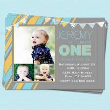 baby boy 1st birthday invitations australia etsy baby boy 1st birthday invitations