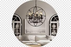 pendant light chandelier lighting lobby