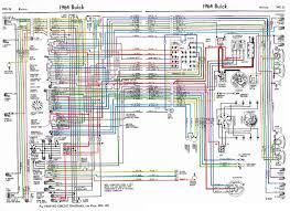 97 buick riviera wiring diagram wire center \u2022 1996 buick riviera wiring diagram 1995 buick riviera wiring diagrams printable wiring diagram wire rh casiaroc co 2000 buick lesabre wiring diagram 96 buick riviera wiring diagram