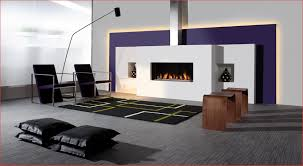 designer furniture discount awesome discountdesignerfurnitureuk elegant ultra modern furniture la go of designer furniture discount