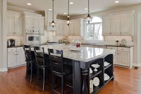 Kitchen Island With Seating Kitchen Islands With Seating Canada Best Kitchen Ideas 2017