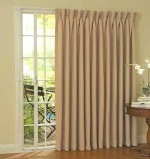 100 inch curtain rod medium size of rod for sliding glass door inch curtain rod without
