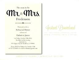 Wedding Reception Templates Free Wedding Party Templates Free Askwhatif Co