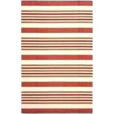 water resistant outdoor rugs stain runner rug best indoor area waterproof