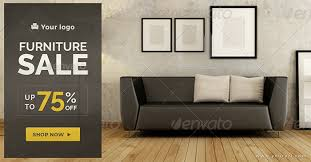 Furniture sale banner Design Template Furniture Sale Banner Furniture Sale Banners By Hyov Graphicriver Amazoncom Furniture Sale Banner Vinyl Banners Autumn Sale Banner Design Online