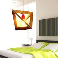 small bedroom lighting ideas bedroom lighting bedside ceiling lights bedside lighting ideas bedroom lamp ideas bedroom