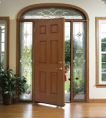 front doors for homeElegant Front Doors For Houses Front Doors For Beach Houses And