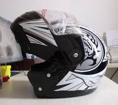 Child Motorcycle Helmet Size Chart How To Select The Flip Up Motorcycle Helmets Chitone