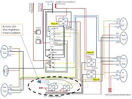 beams wiring diagram wiring diagrams best beams wiring diagram data wiring diagram wiring schematics beams wiring diagram
