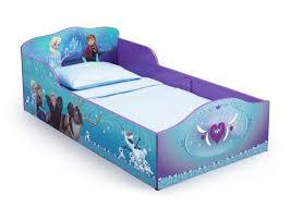 adorable design of toddler beds at kmart best home plans and intended for toddler bed rails