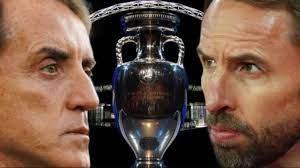 يلا شوت ماتش انجلترا وايطاليا بث مباشر final euro : نهائي امم اوروبا|  مشاهدة مباراة ايطاليا وانجلترا بث مباشر اليوم 11-7-2021