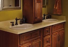 bathroom countertop ideas phoenix kitchen countertops cabinets phoenix custom