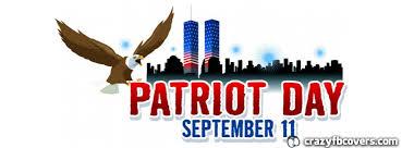 patriot day september 11 facebook cover facebook timeline cover photo fb cover