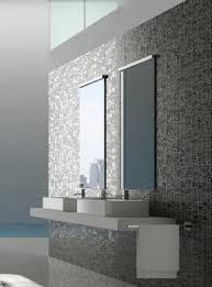 bathroom tiles designs gallery.  Gallery Bathroom Tile Design Ideas By DeLucia Gallery Throughout Tiles Designs I