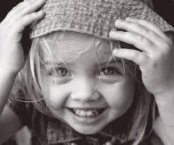 Resultado de imagen para sonrisas lindas