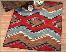 modern southwest rug impressive rug southwest rugs rugs ideas pertaining to southwest area rug ordinary modern