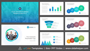 Powerpoint Presentation Templates For Business Professional Powerpoint Templates Graphics For Business
