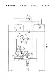 ao smith wiring diagrams wiring diagrams top ao smith pool pump motor wiring diagram reference funky hayward ao smith pool motors schematics ao
