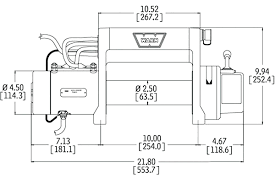 wiring winch to power switch momentary beautiful diagram single pole light switch wiring at Power Switch Wiring Diagram
