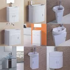 smart space saver bathroom sinks 8 bathroom makeup vanities and tops combo