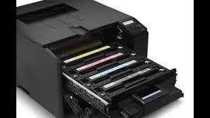 Fax vulnerability in hp printers. براندي زبادي افترس تعريف طابعة Hp Laserjet 200 Color M251n Ortonaforrunners It