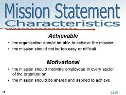 vision mission statements career and technical education  vision mission statements career and technical education vocational agriculture education family consumer sciences business marketing