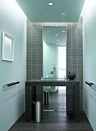 Type of paint for bathrooms Bathroom Walls What Type Of Paint For Bathroom Ceiling Via Have Found Painting The Ceilings Type Paint Zemlionline What Type Of Paint For Bathroom Ceiling Via Have Found Painting