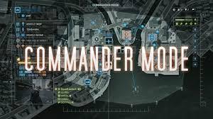 Battlefield 4 - Top 5 Commander Mode ...