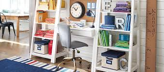 Image Room Ideas Gold Star For Study Pottery Barn Kids Kids Study Furniture Accessories Pottery Barn Kids