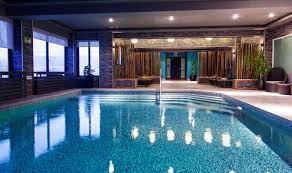 indoor pool. Indoor Pool. For Pool O R