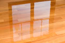 Wet Kitchen Floor Flooring For Wet Areas 10 Best And Worst Choices