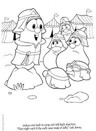 Religious Coloring Pages For Children Religious Coloring Pages For