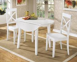 trendy second hand dining table chairs ebay 7 vibrant 57
