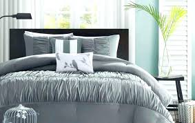 90 x 96 duvet cover duvet cover full size of ruched grey x large size 90 90 x 96 duvet cover