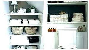 bathroom storage baskets bathroom storage baskets bathroom storage baskets shelves bathroom storage baskets shelves clear handled
