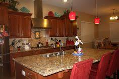Cute Disney kitchen inspiration. Disney kitchen - Kitchen Designs -  Decorating Ideas - HGTV Rate