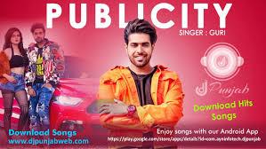 Designer Punjabi Song Download Djpunjab Djpunjabweb Punjabi Djflow Djpunjabiwebmusic