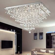 chandelier for low ceiling living room stupefy implausible erikaemeren home design ideas 7