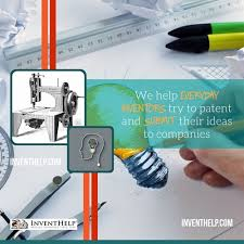 Image result for invention help InventHelp inventor help