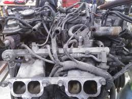 r engine wiring harness r image wiring diagram wire bundle routing 94 22re toyota 4runner forum largest on 22r engine wiring harness