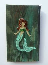 art glass wall hangings 125 best wall art crafts images on pinterest on wall hanging art and craft ideas with art glass wall hangings 125 best wall art crafts images on pinterest