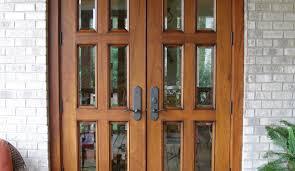 front door screensdoor  Feed Awesome Patio Door Screen Replacement Patio Door